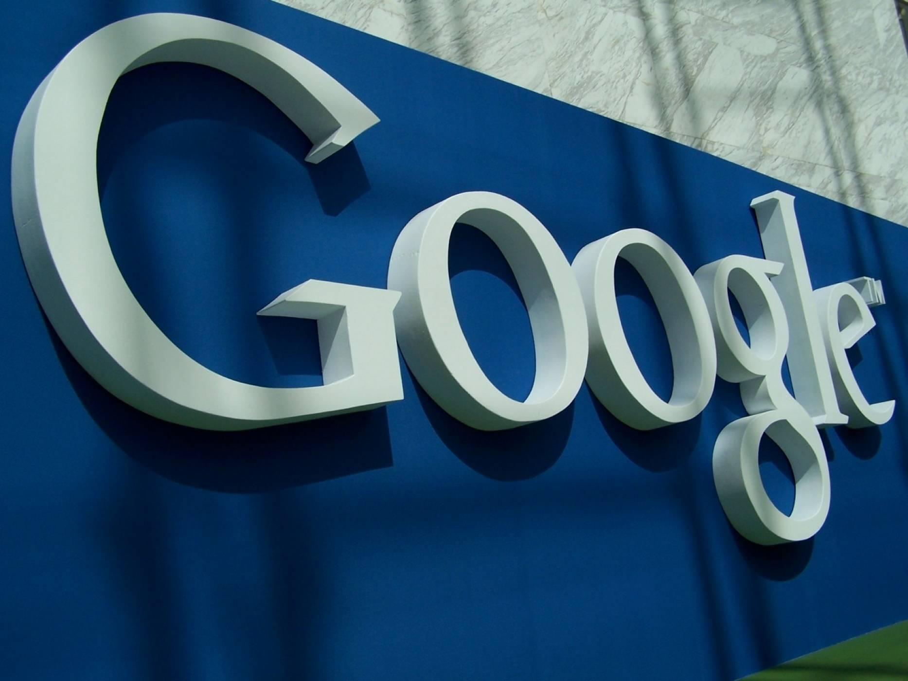 Компанията-майка на Google отчита рекордни приходи през второто тримесечие