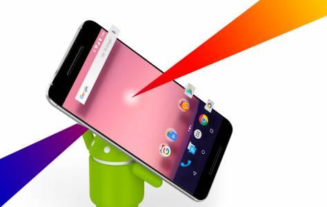 Lenovo прегръща изчистения Android