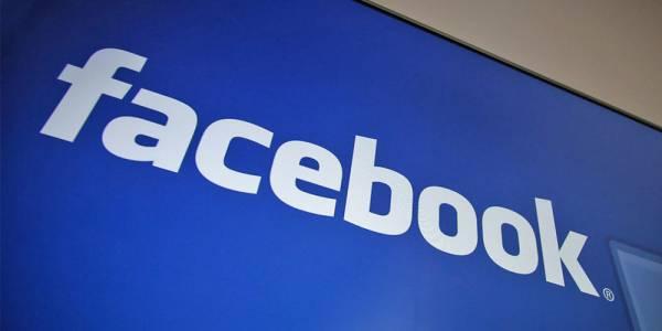Преводите във Facebook вече се случват благодарение на изкуствен интелект