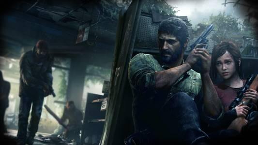 The Last of Us 2 е още доста далеч, но ще си заслужава