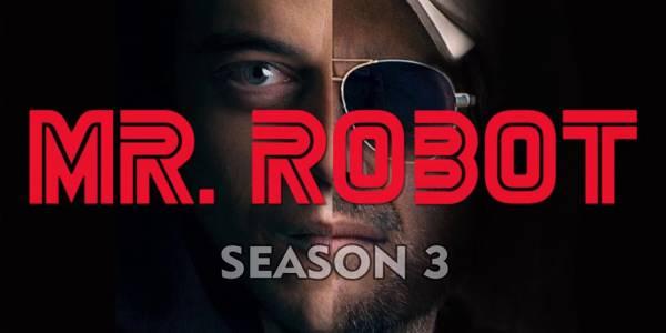 Първият трейлър на Mr.Robot, сезон 3 е тук и изглежда доста зловещо