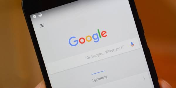 Google създава Snapchat Stories подобна функция, за да доставя новини до потребителите на търсачката