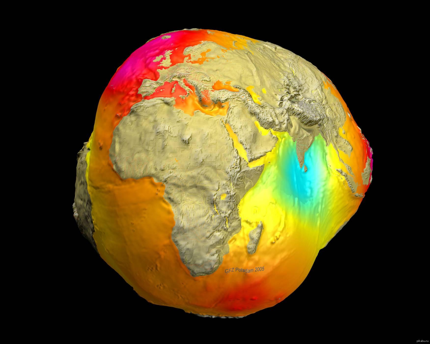 11 мита за Земята и Космоса, в които вярваме, но науката опровергава