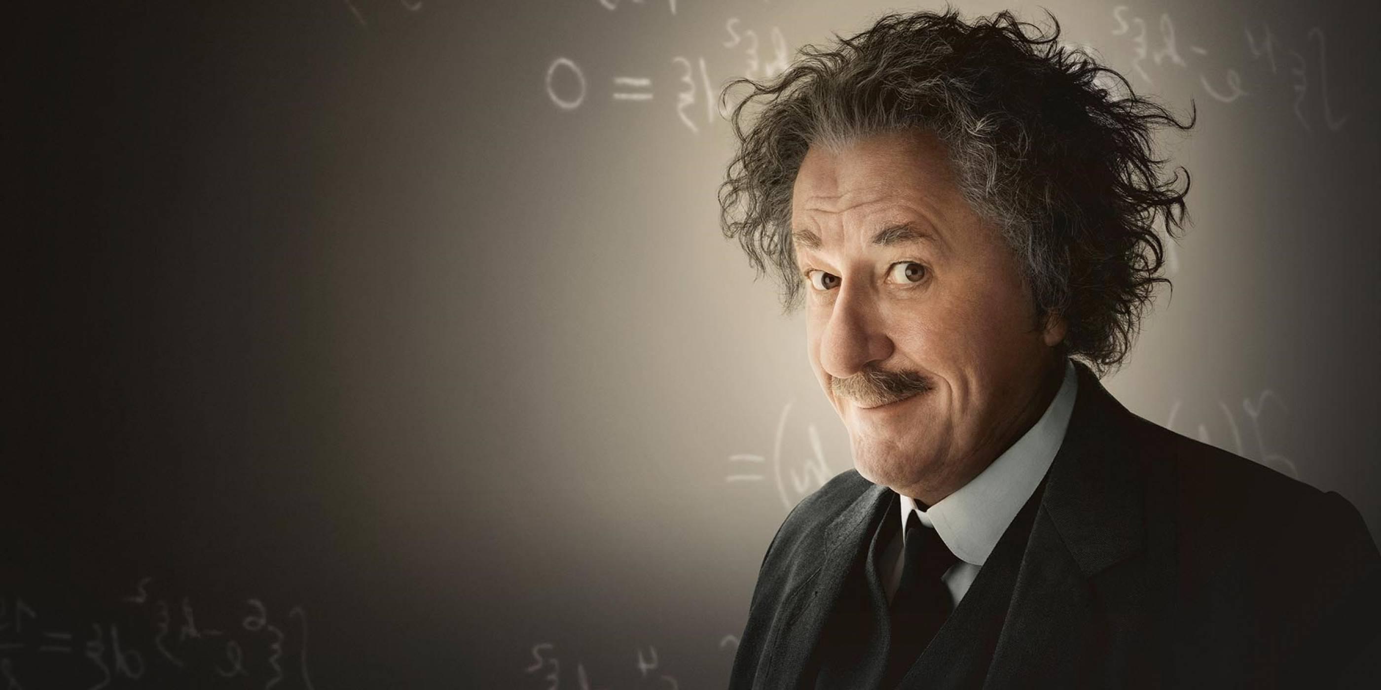 Магията на Genius: с какво ни заплени първи сезон и какво да очакваме от втори (ревю)