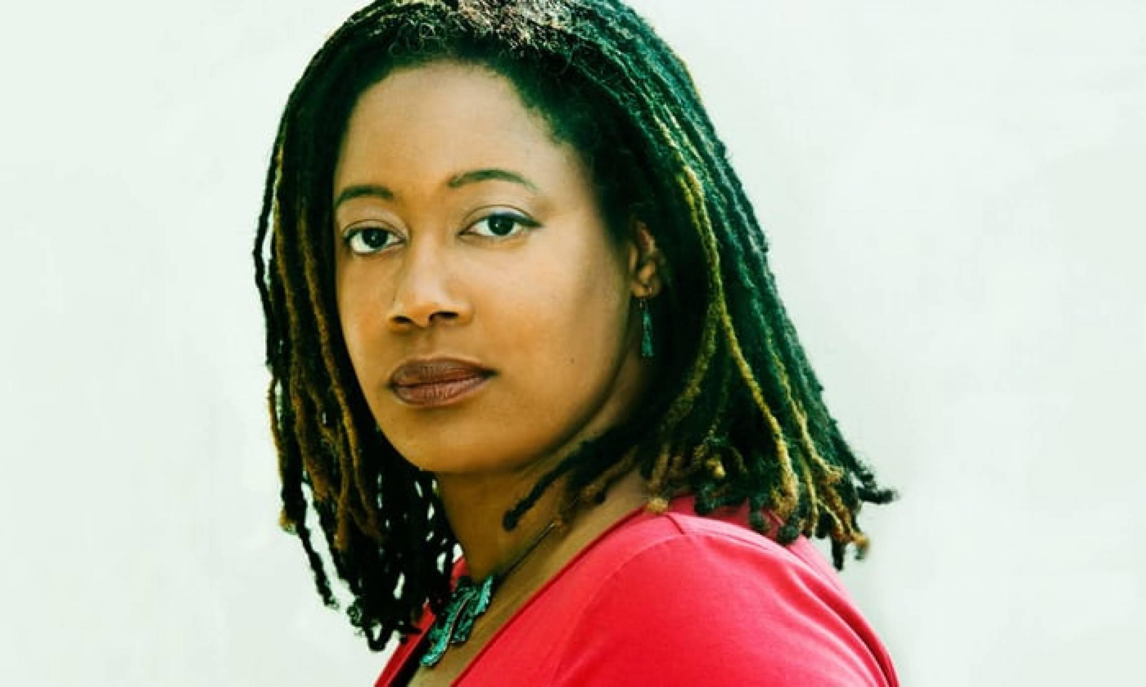 Жени автори спечелиха в почти всяка категория от тазгодишните награди Hugo