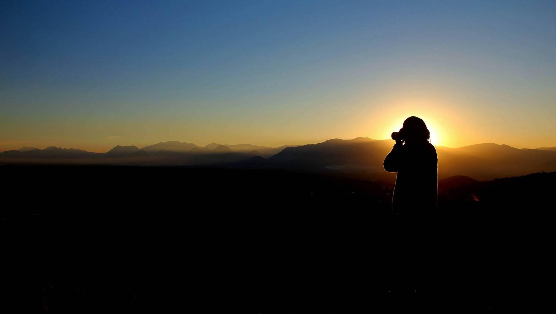Днес е Световният ден на фотографията и причината за това е много важна