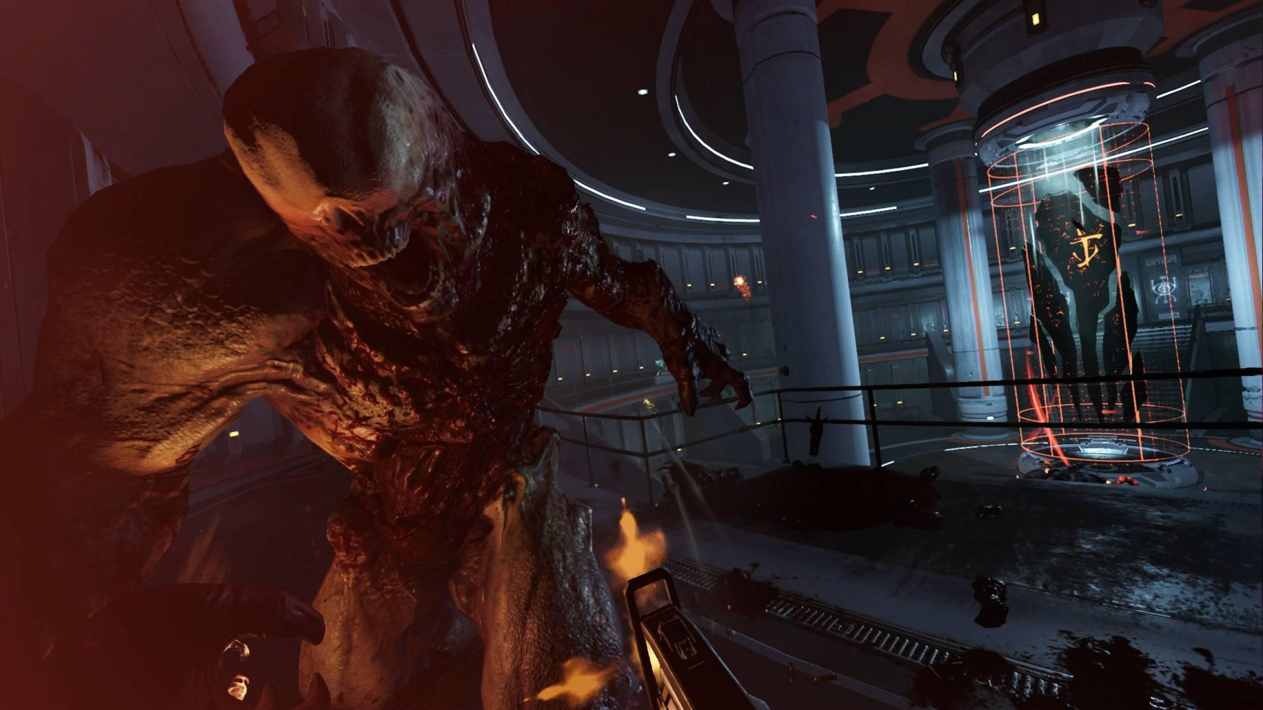 VR версиите на Skyrim, Doom и Fallout 4 вече имат дати на излизане
