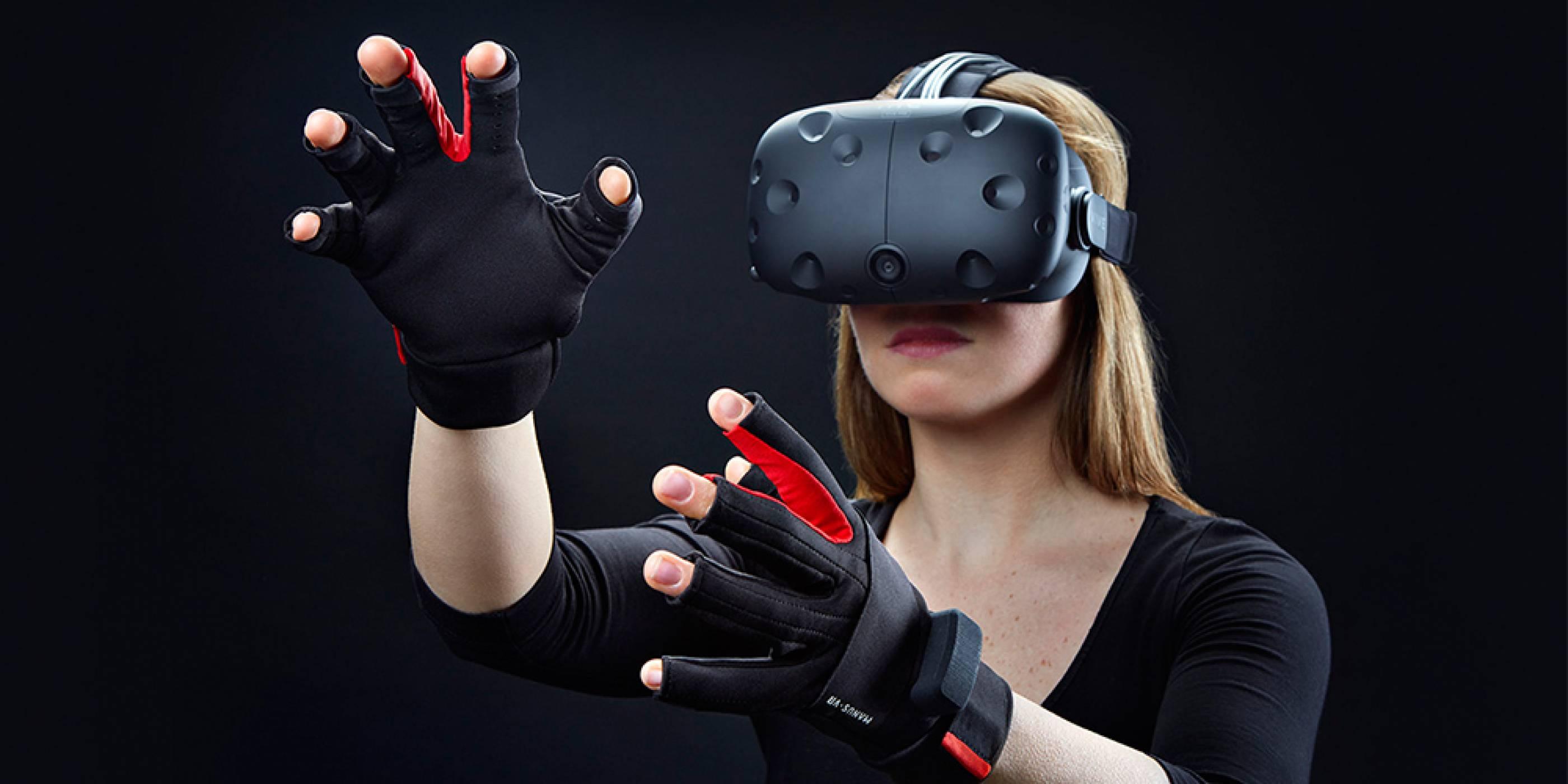 HTC обмисля бъдещето на подразделението си за виртуална реалност, възможна е и продажба