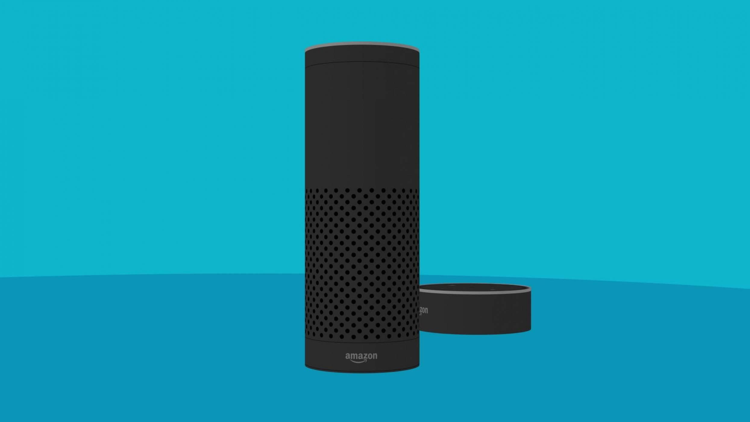 Alexa и Cortana в неочакван брак по сметка