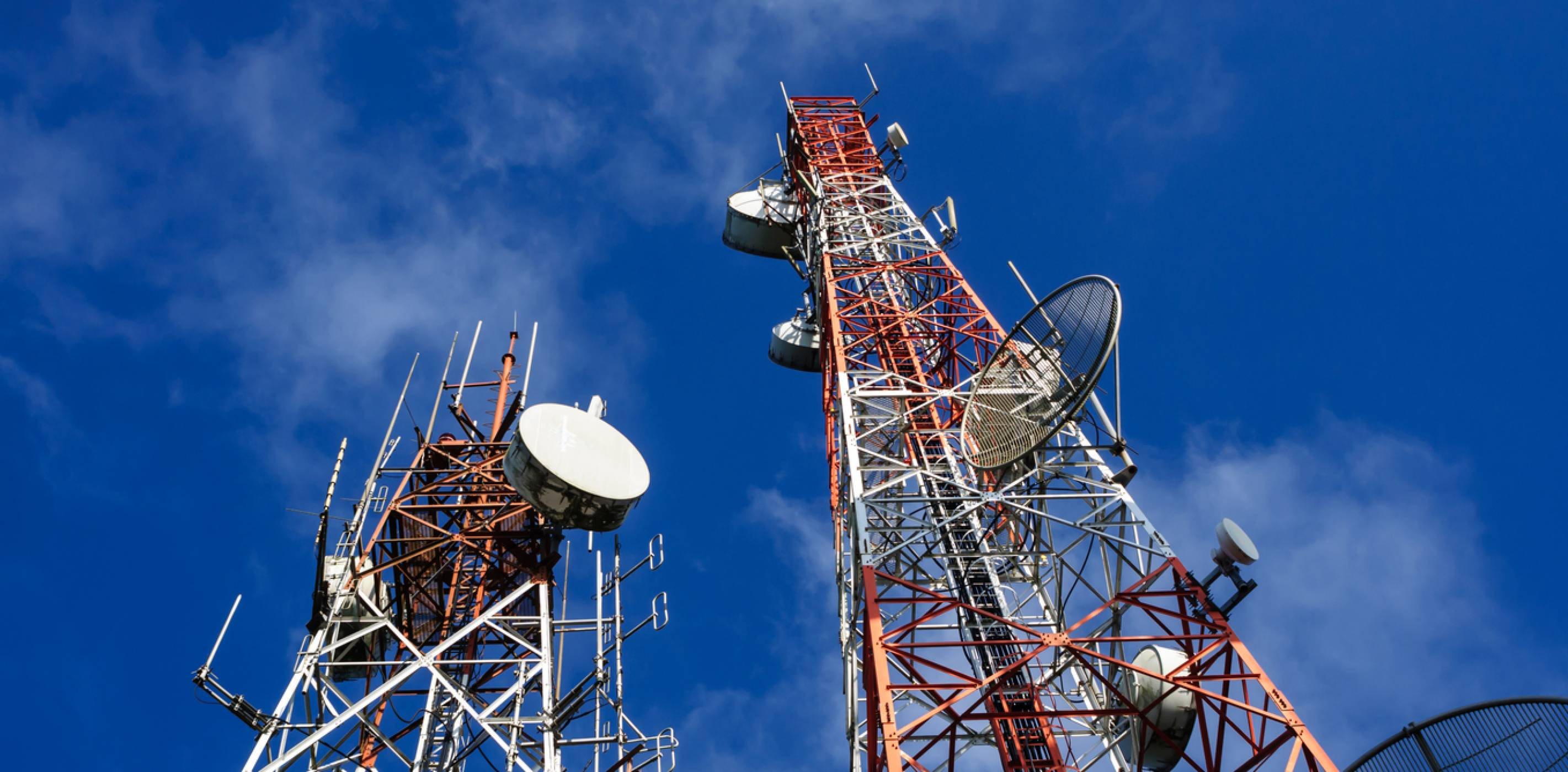 Qualcomm и Nokia обединяват сили за развитието на 5G технологията