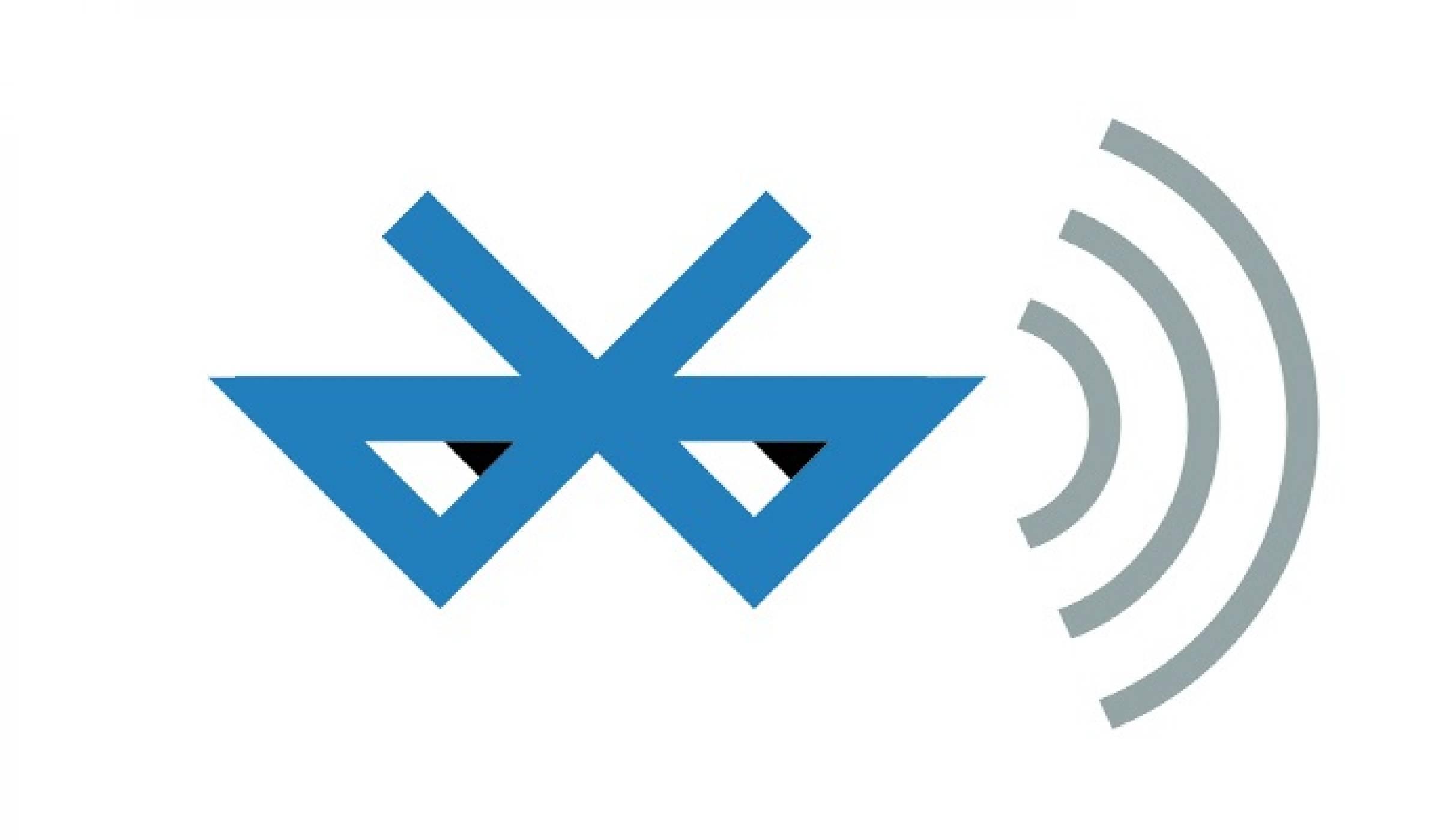 Експлойтът BlueBorne: нова заплаха за огромен брой лаптопи и смартфони