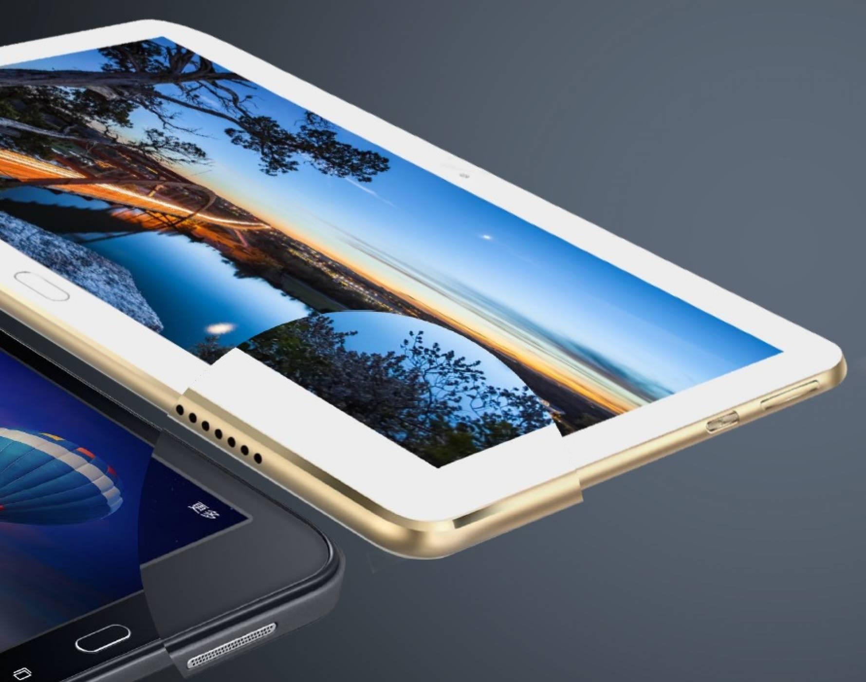 Елегантният таблет Huawei MediaPad M3 Lite 10 вече е достъпен у нас