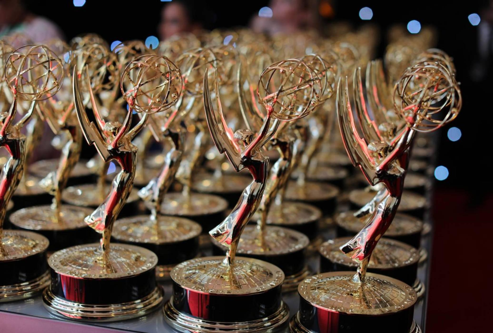 Emmy Awards 2017: големите моменти и важните акценти