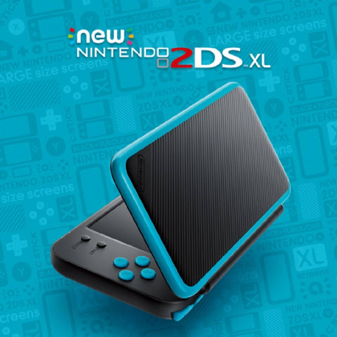 Nintendo е властелин на гейм рекламите и през август