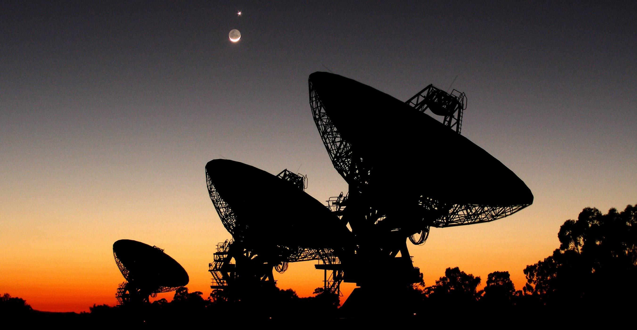 Догодина отново ще търсим извънземни, но дали е добра идея?