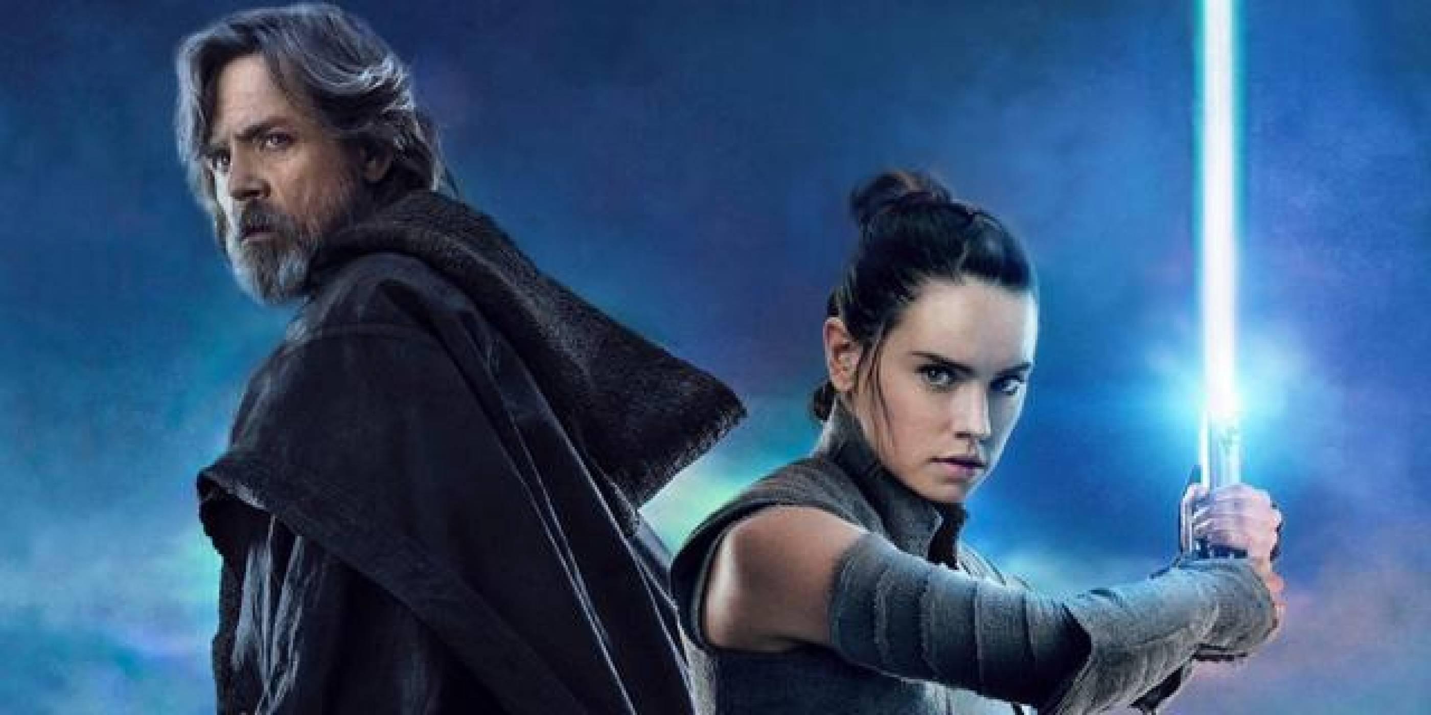 Шест големи компании ще промотират новия Star Wars филм