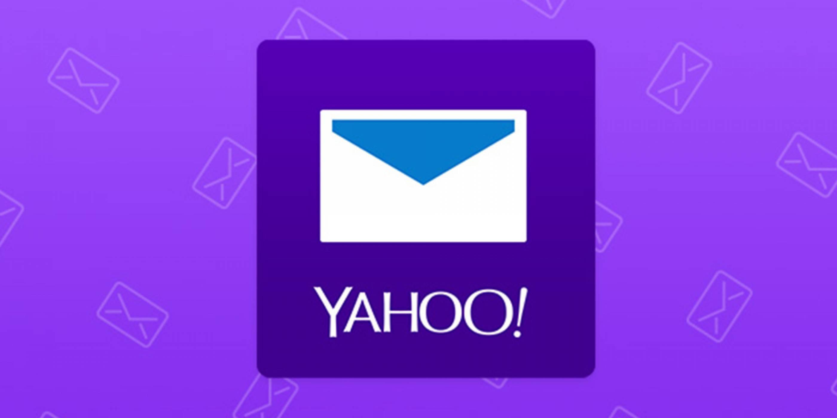 Yahoo обяви, че в крайна сметка всички Yahoo Mail профили са били засегнати от хакерската атака от 2013 година