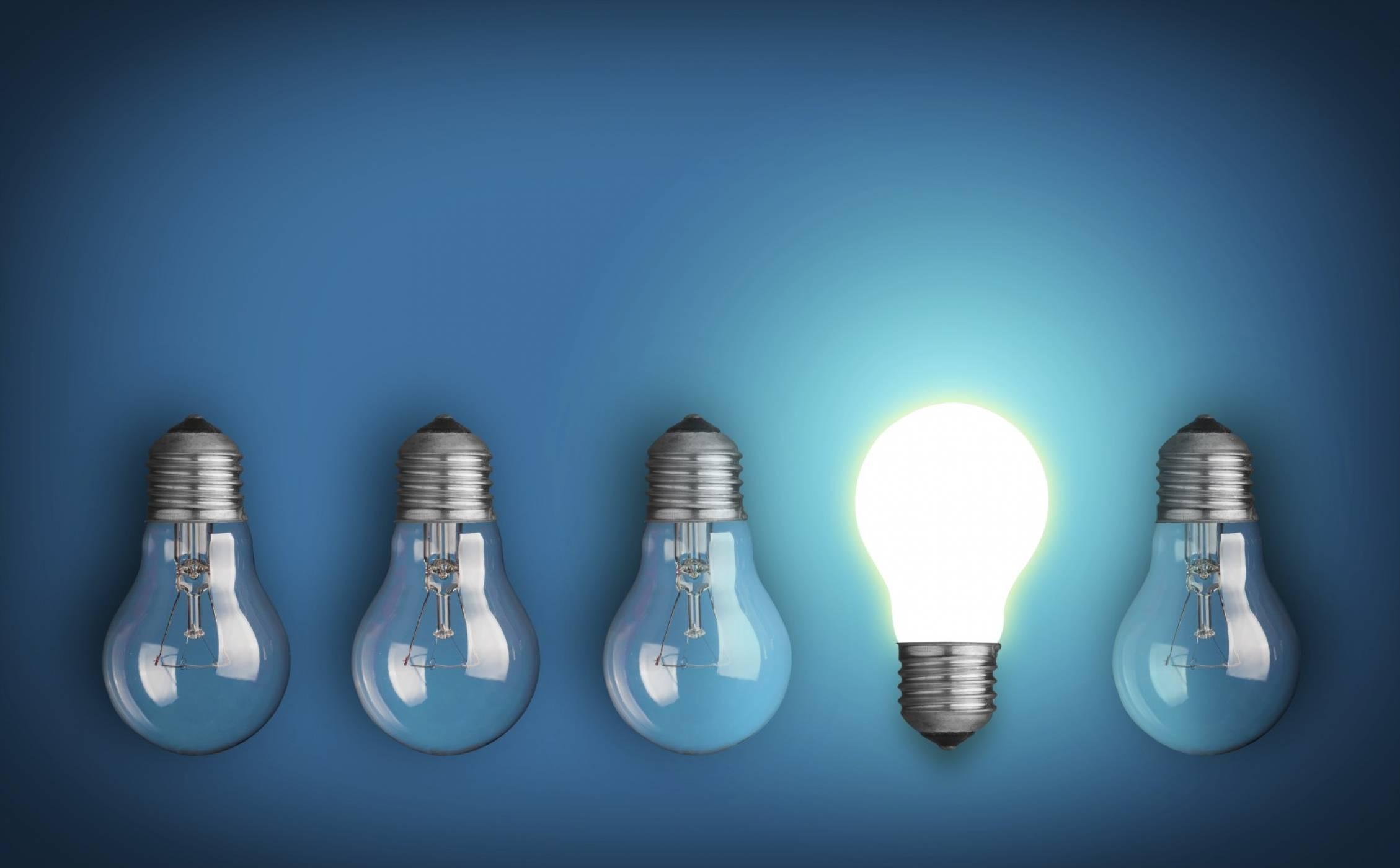 35 млади иноватори, които ще променят утрешния ден