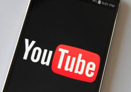 YouTube тества автоматично пускащи се видеа на началната страница в Android приложението