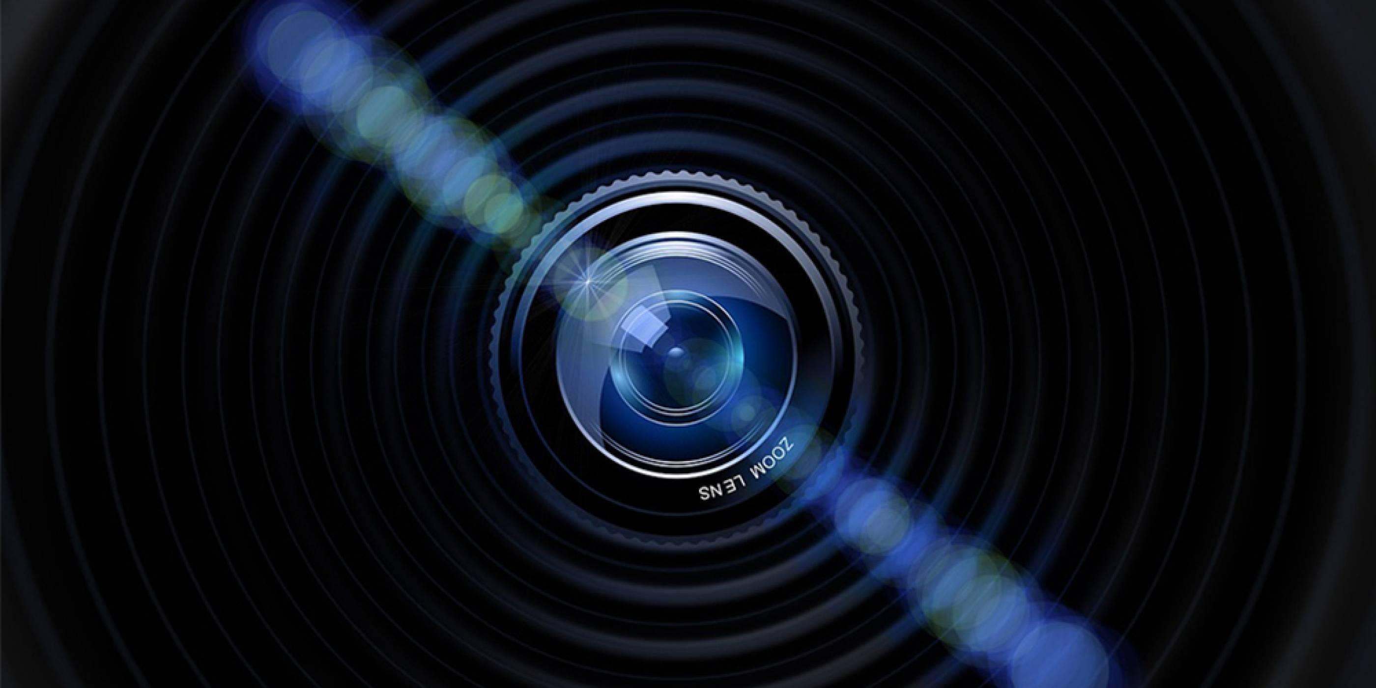 DJI Zenmuse X7 е дрон камера с 6K, RAW и Apple ProRe възможности