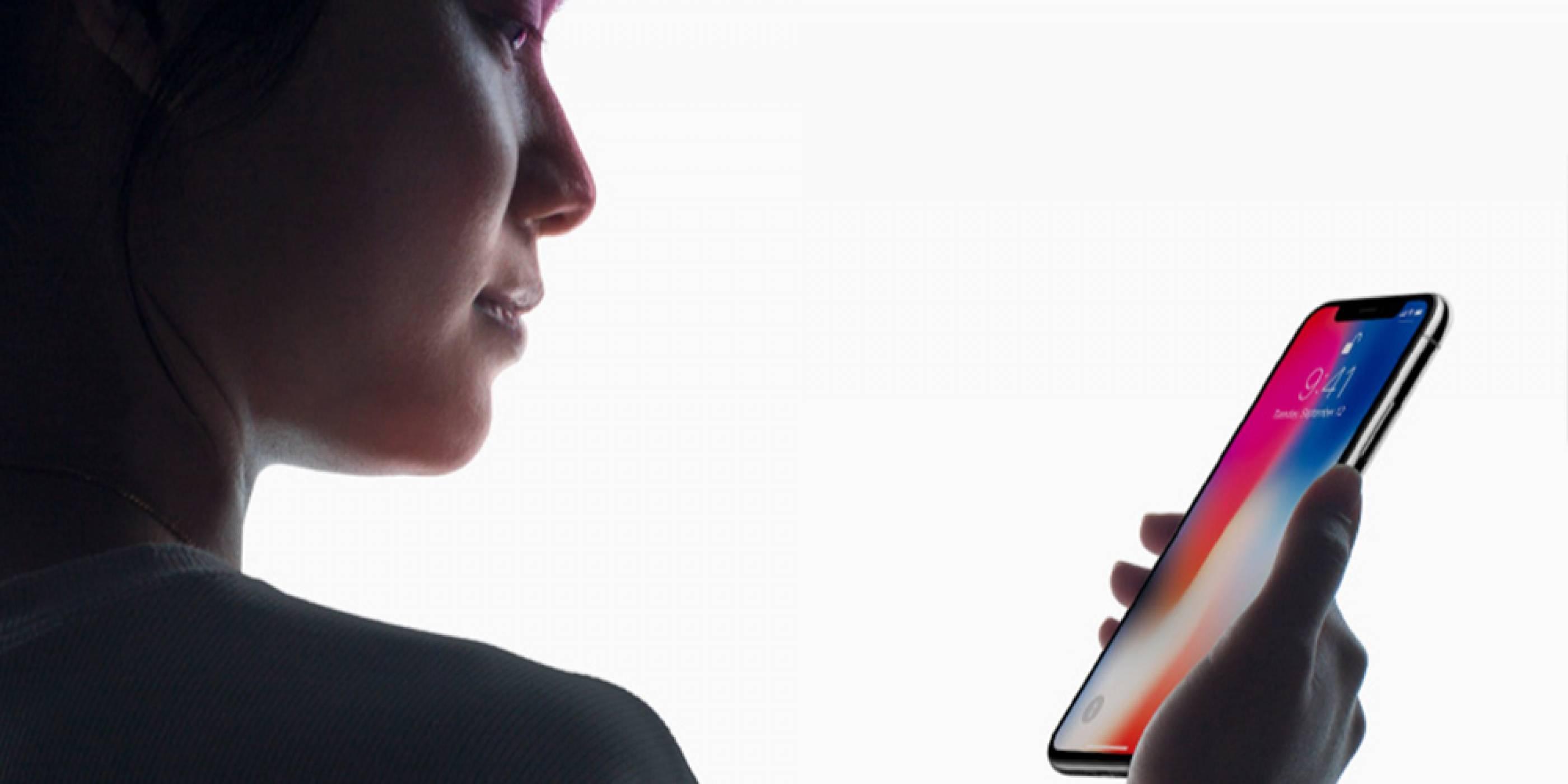 Анализатор прогнозира, че през 2018 година Apple изцяло ще се откаже от Touch ID технологията