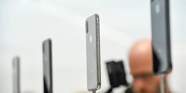 Qualcomm с нов опит да блокира продажбите на iPhone, но този път в Китай