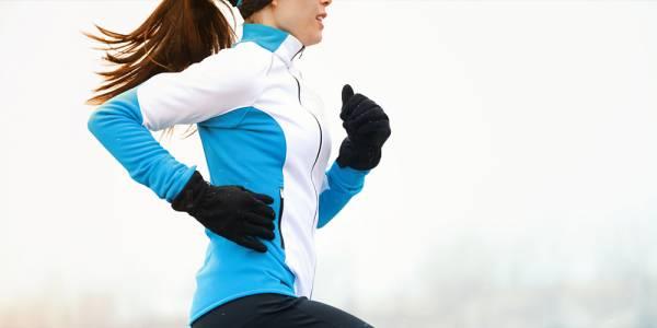Amazon ще създаде своя линия от спортни облекла?