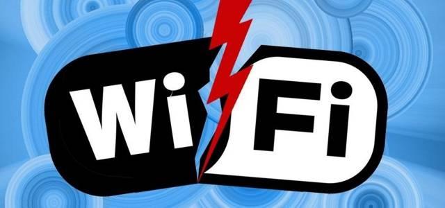 Почти всяко второ Android устройство е уязвимо от опустошителна Wi-Fi атака