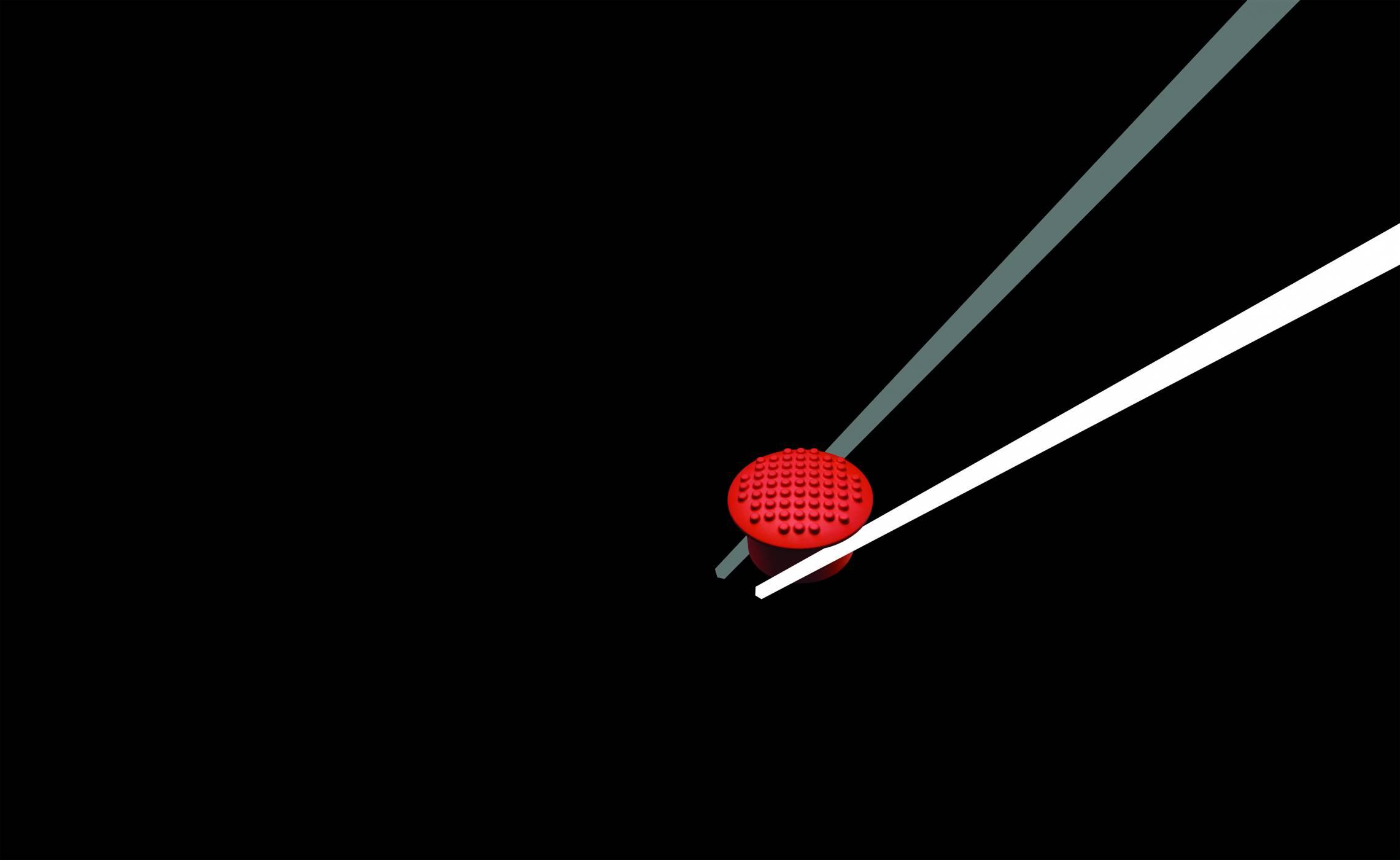 25 години ThinkPad: иновациите, бенто кутията и просто Think