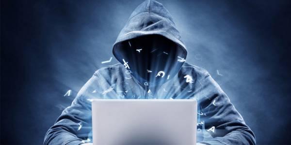 Microsoft пусна пач, за да предпази Windows компютрите от Wi-Fi експлойта Krack Attack