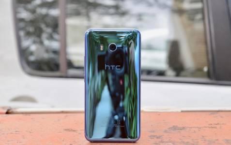 HTC U11 Plus: неочакваният флагман ще бъде анонсиран на 2 ноември