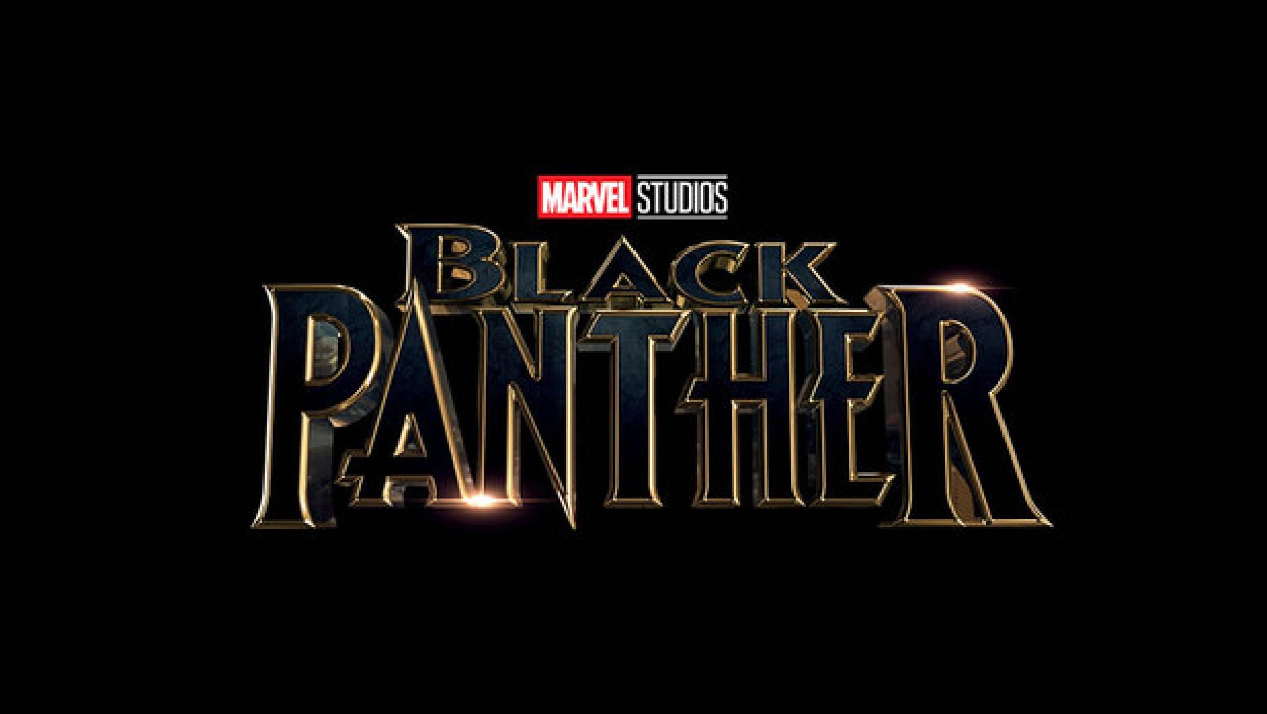 Marvel пусна първия трейлър и плакат на Black Panther
