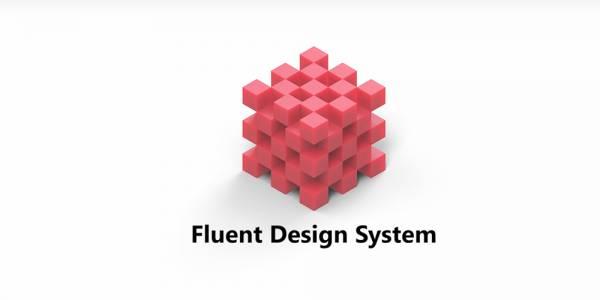 Microsoft пусна видео на своя Fluent Design за Windows 10