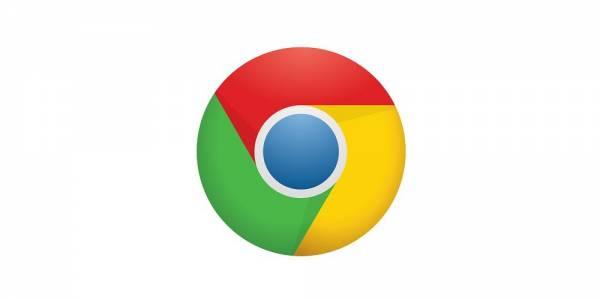Google добави някои антивирусни функции вChrome за Windows