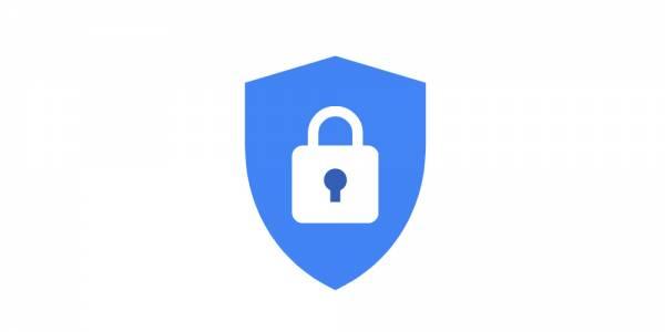 Google представи Advanced Protection функция за подсигуряване на специфични онлайн профили