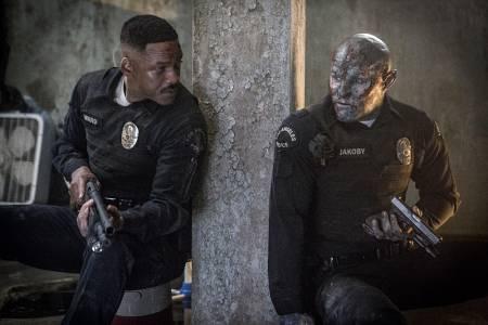 Netflix ще ни предложи 80 оригинални продукции през 2018 г.