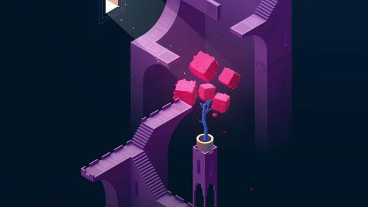 Monument Valley 2 ще излезе за Android на 6 ноември