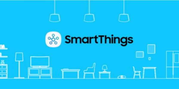 Samsung обедини всички свои IoT услуги в единната платформа
