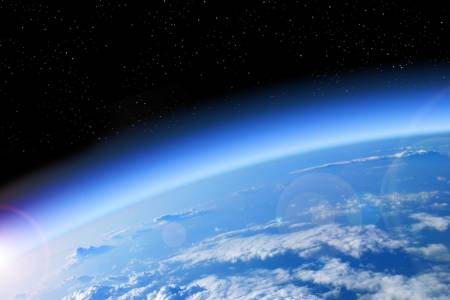 Озоновият слой отново е застрашен, гласи  ново изследване