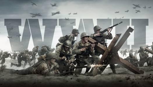 Откраднати копия от Call of Duty 2: WW2 вече се продават в eBay