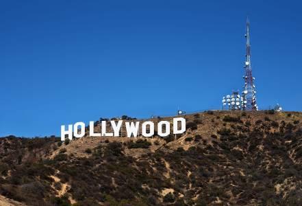 Първото място в класацията на най-касовите звезди в Холивуд определено ще ви изненада