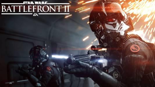 Кампанията в Star Wars: Battlefront II ще е скромните 5-8 часа
