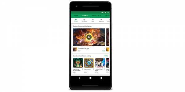 Google ви дава 1000 долара, ако откриете уязвимост в топ приложения за Android