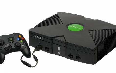 Ето всички Xbox игри, които ще са съвместими с Xbox One