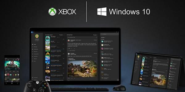 Windows 10 Fall Creators Update носи функция за блокиране на чийтове в игри