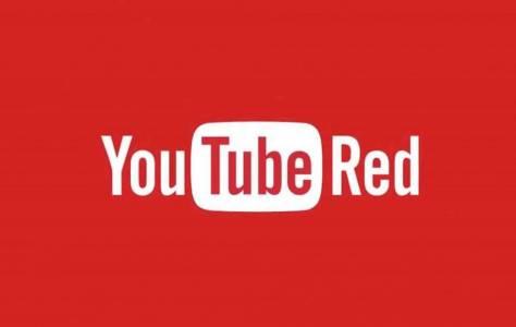 Swipe Right: комедиен сериал за връзките между младите от YouTube Red