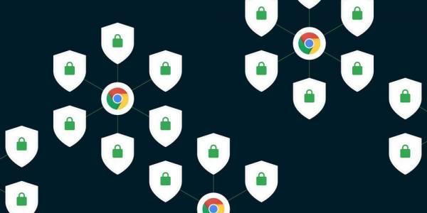 Google обяви, че все повече интернет страници са защитени с HTTPS протокола