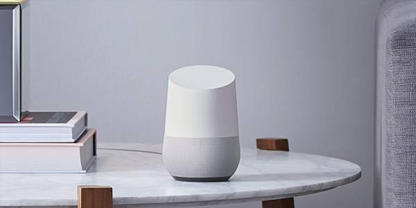 Android Police откри доказателства, че Google се подготвя за умен говорител със сензорен екран