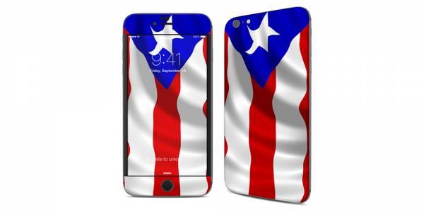 Apple активира скрита функция на iPhone, за да подпомогне бедстващите в Пуерто Рико