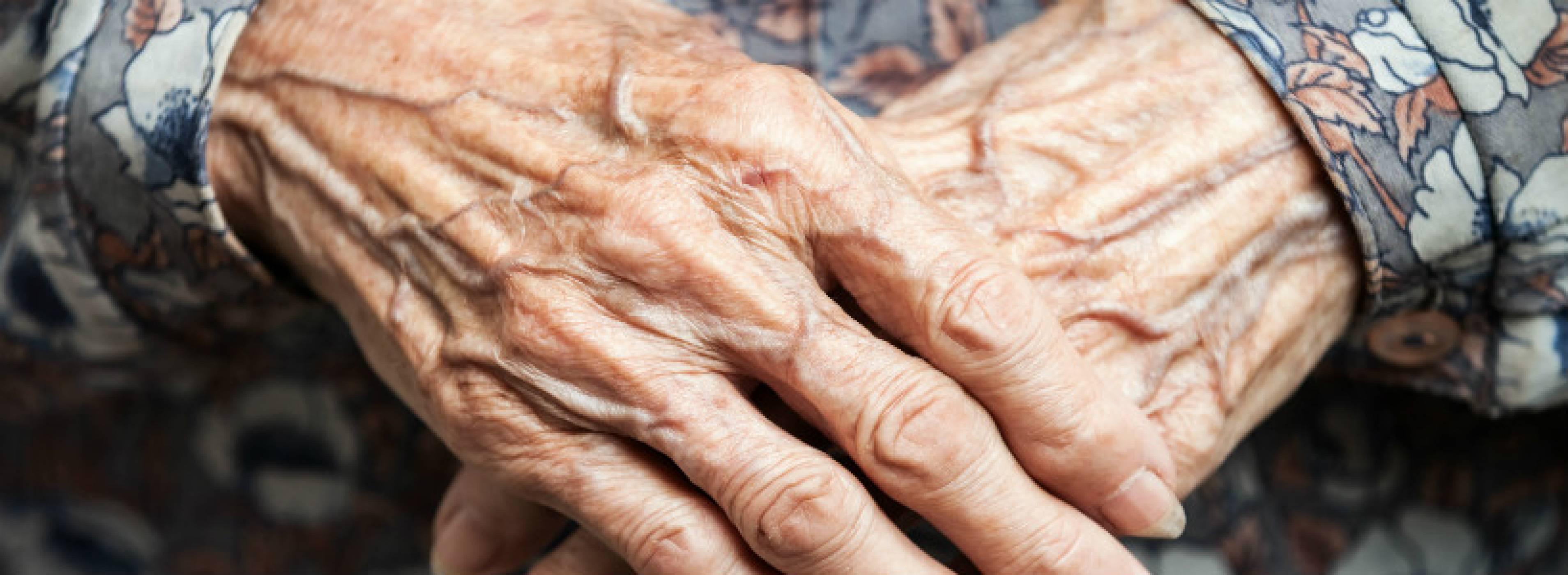 Учени разкриха как мозъкът контролира стареенето и дори успяха да го забавят
